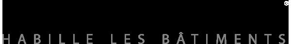 Bacacier-Logo-Baseline-Blanc-2018-fr