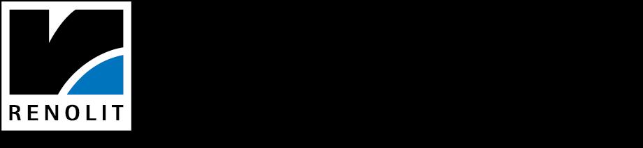 RENOLITondex-Logo_coul