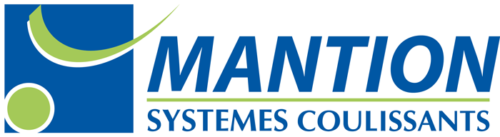 mantion-systemes-coulissants