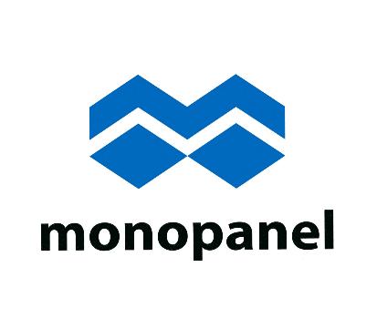 monopanel logo
