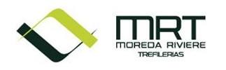 moreda logo